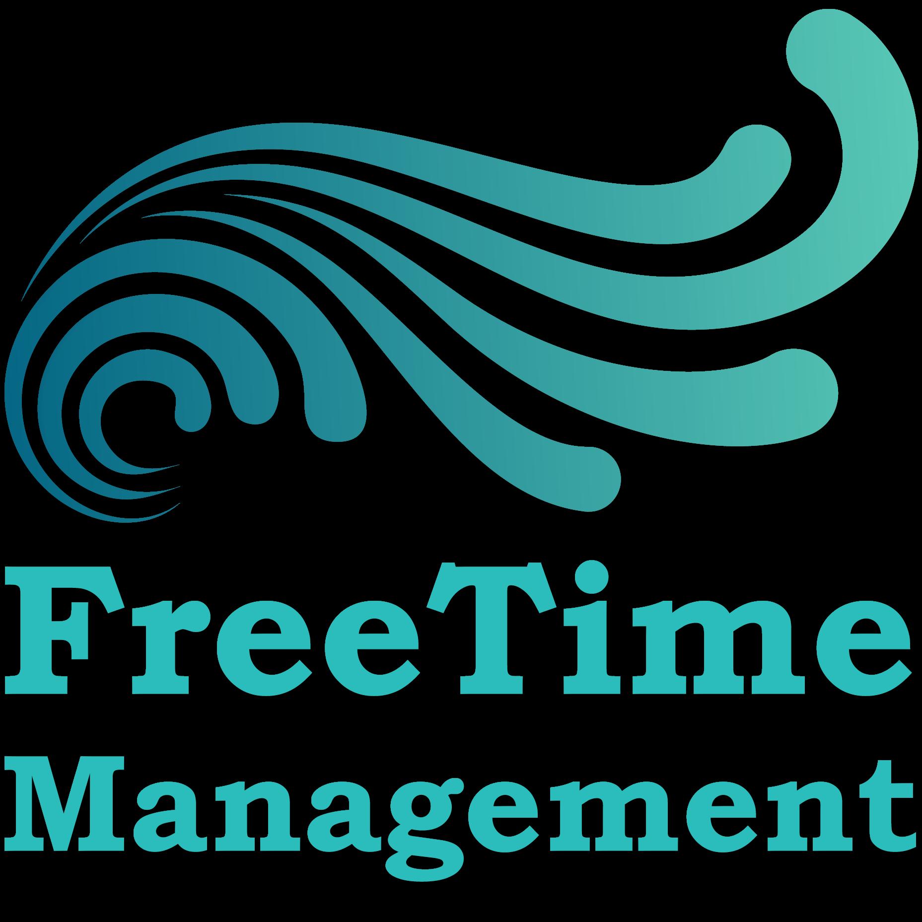 FreeTime Management